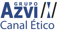 Contacto Grupo Azvi